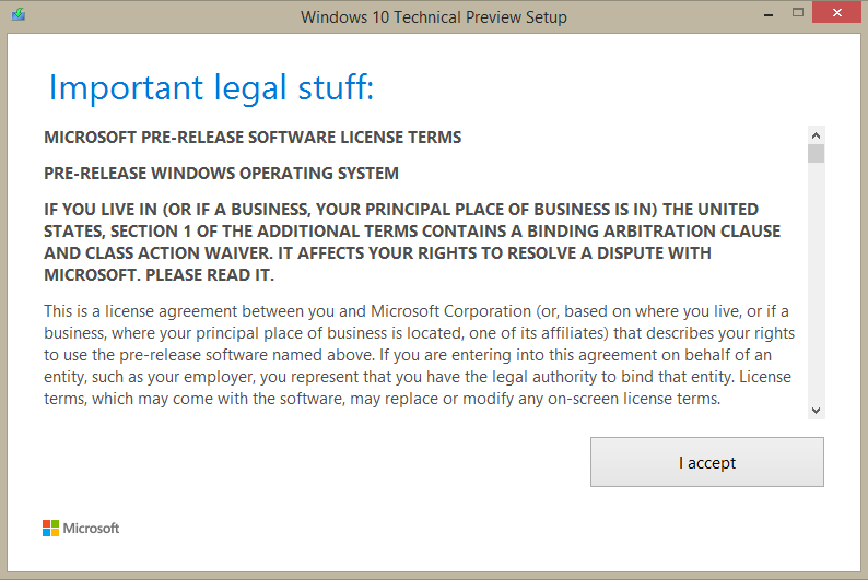 7._Windows_10_Legal_Stuff
