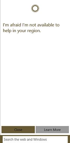 14._WIndows_10_Cortana_Not_Available