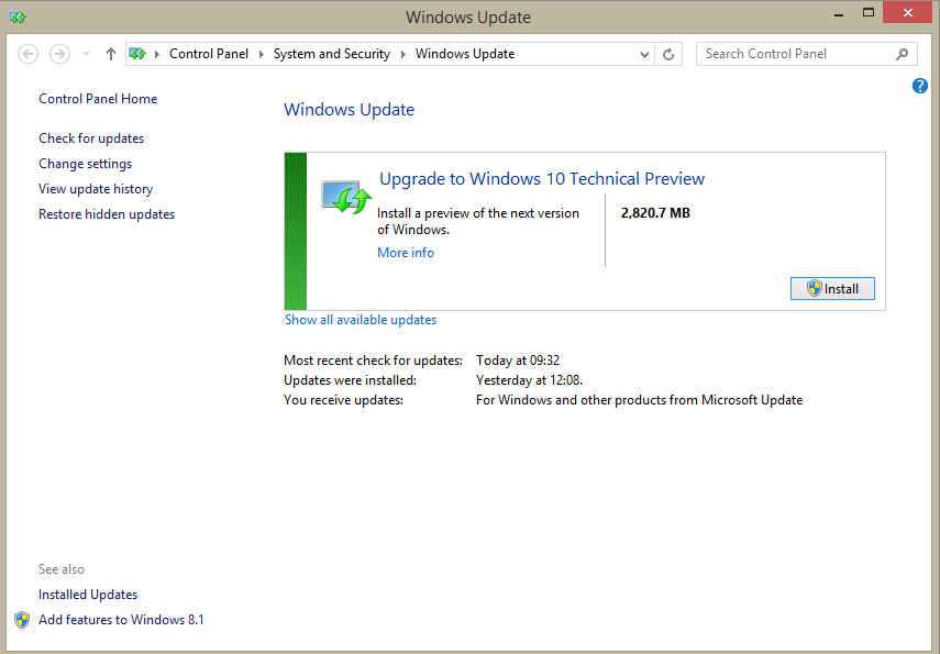 5._Windows_10_Upgrade_Status