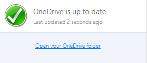 18._Windows_10_OneDrive_download_complete