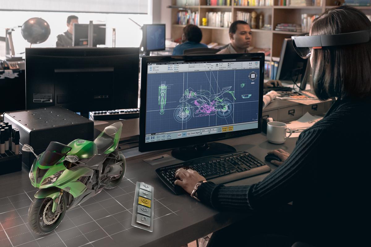 Win10_HoloLens_Designer_Web