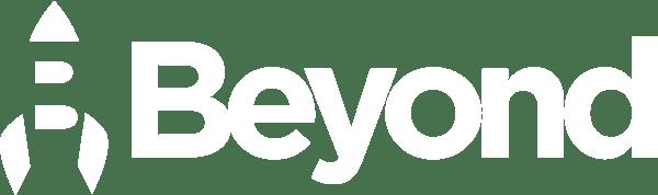 BM-Logo-H-XL-WHITE