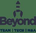 BM-Logo-Team-Tech-M&A