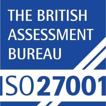 ISO-27001-1.jpg