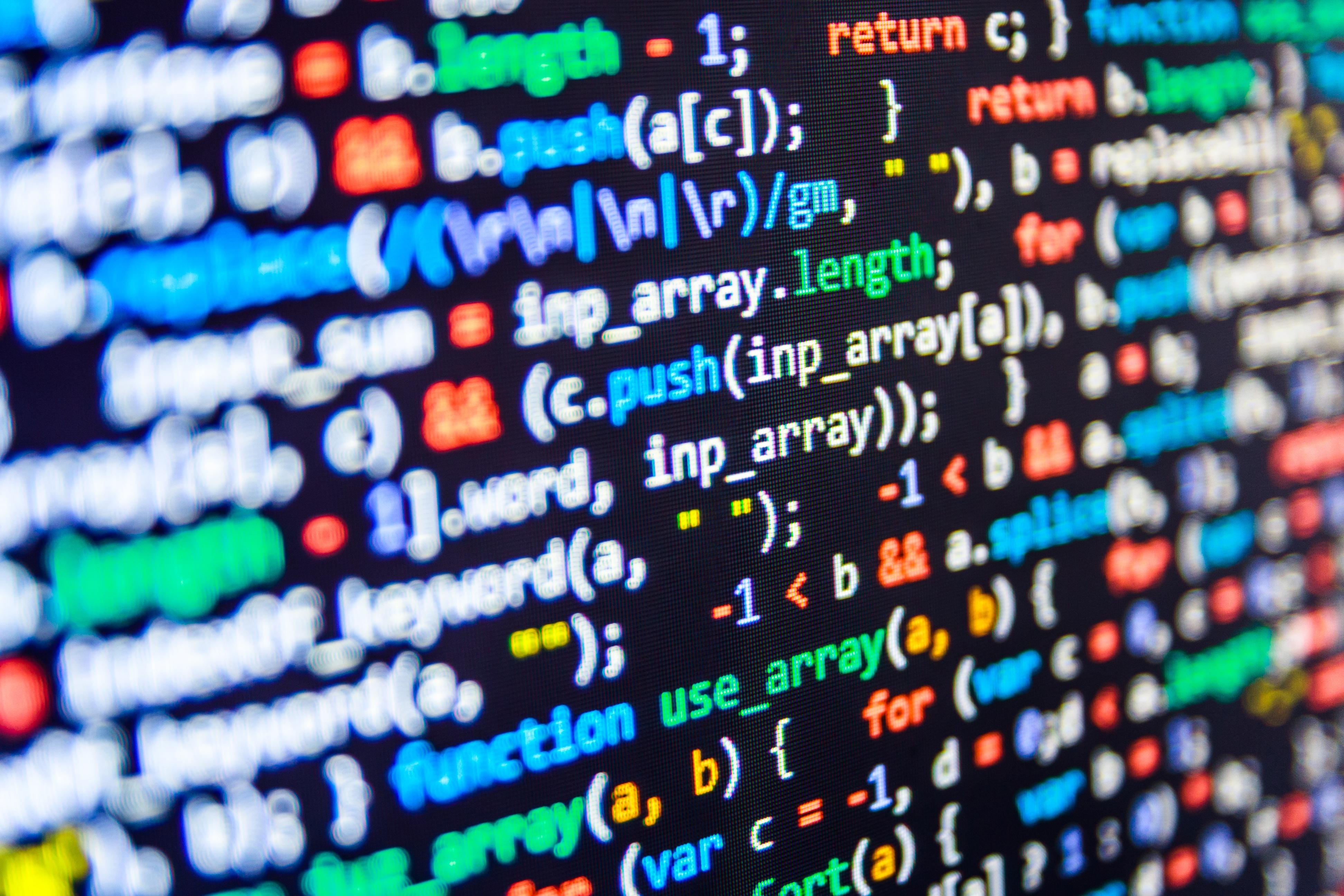Code, scripts.jpg