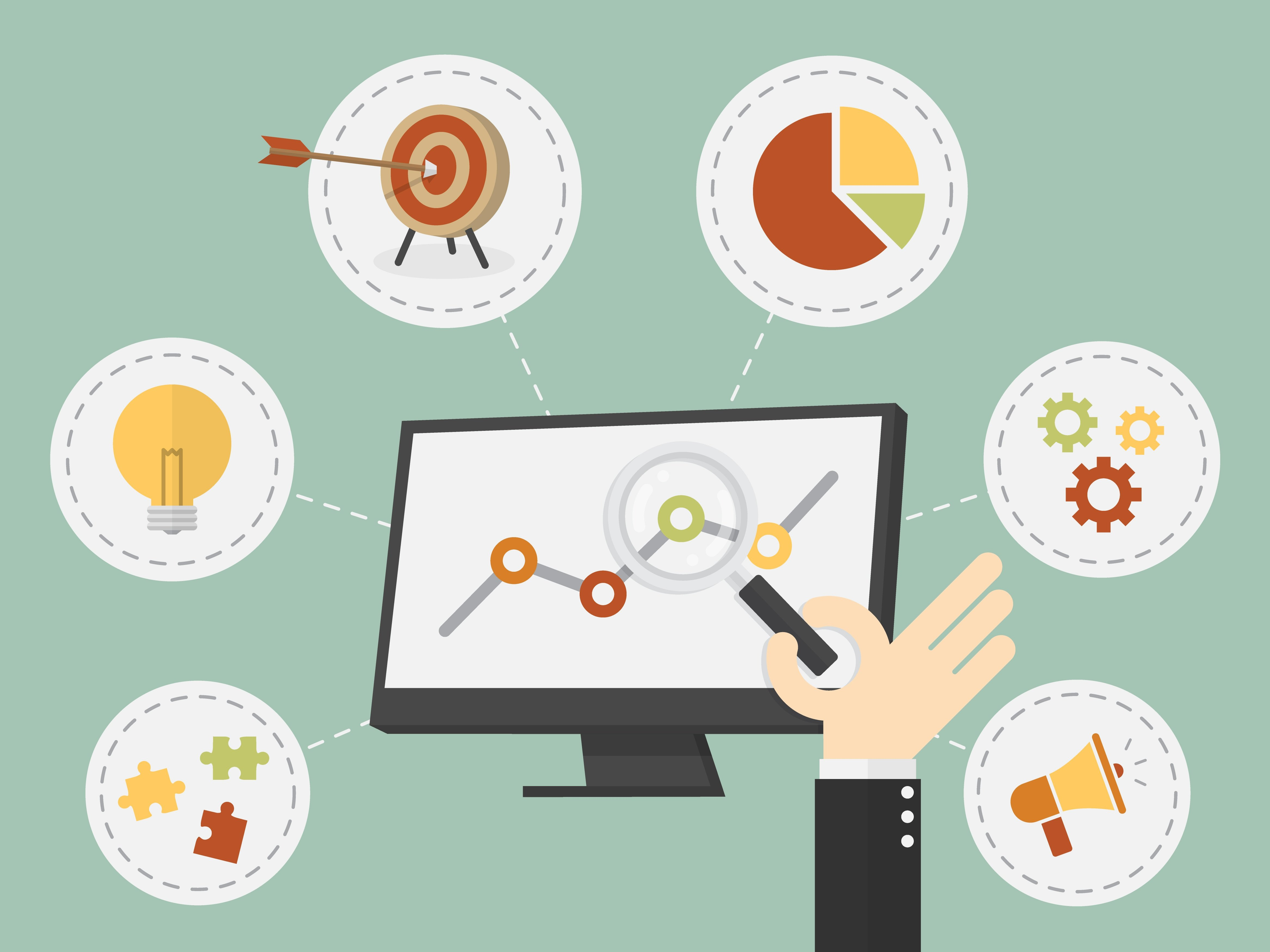 Assessing_a_Business