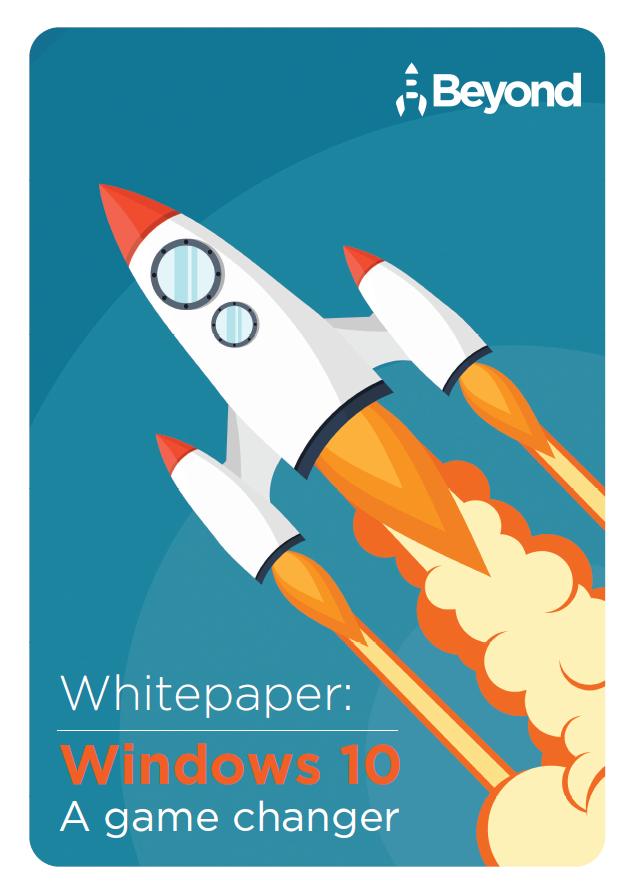 Windows_10_Whitepaper.png