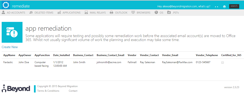 app_remediation_office365