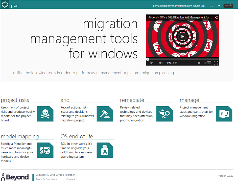 migration_man_tools_for_windows