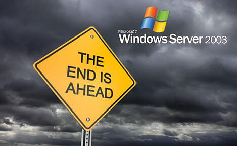 WIndows-Server-End-of-Life