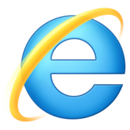 internet-explorer-10-for-windows-7-21-535x535
