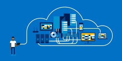CloudOS_WindowsServer_0929_420x210_EN_US