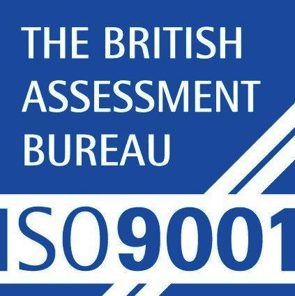 ISO-9001.jpg