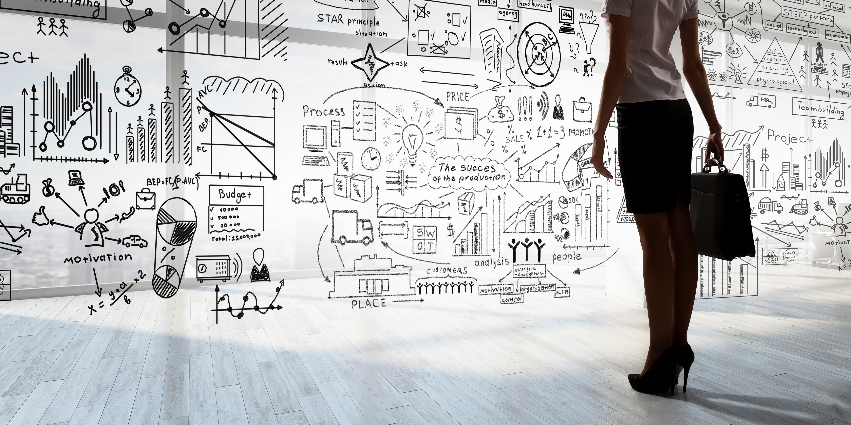 Business Plan for Post Merger Integration M&A.jpg