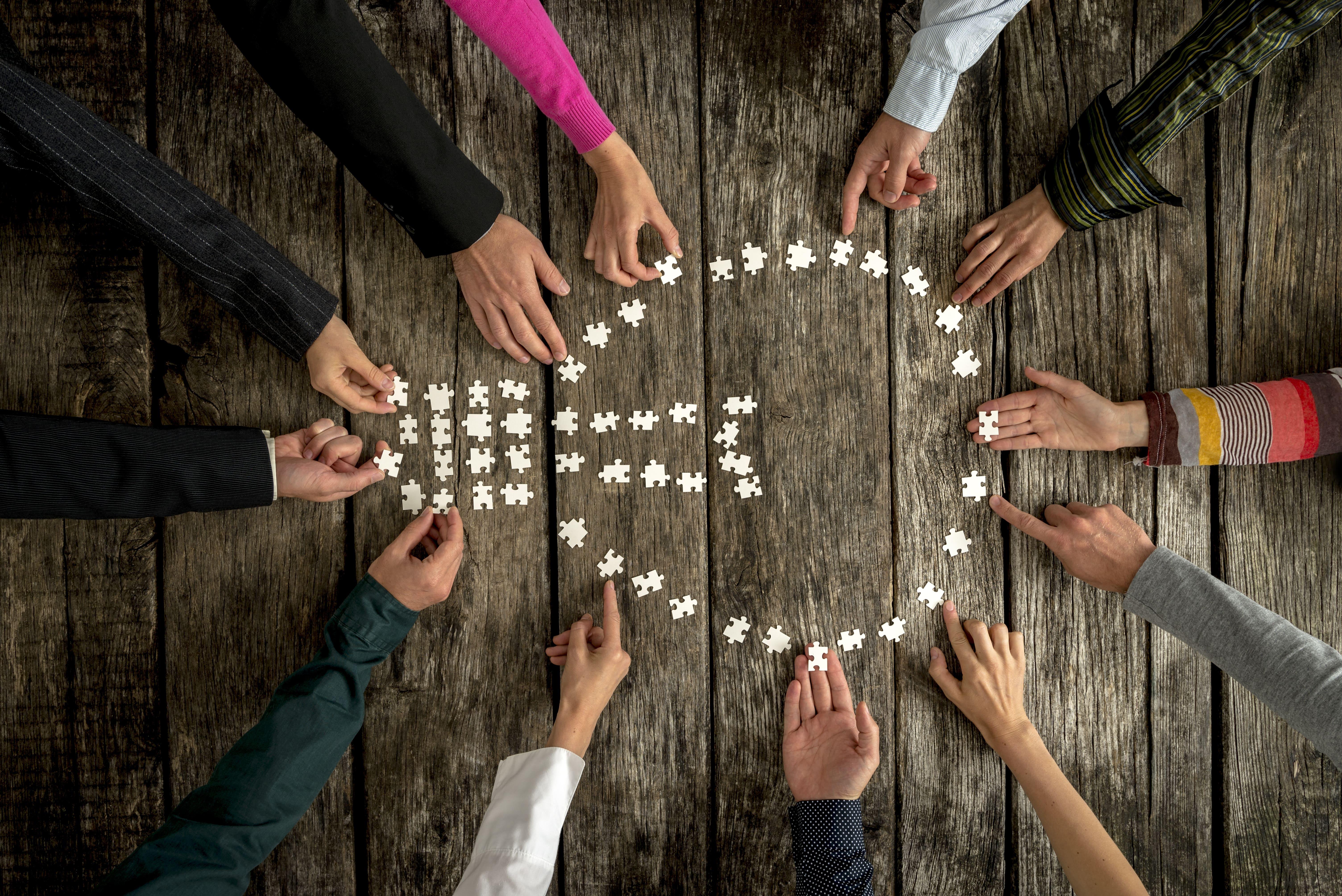 Team Ideas-min.jpg