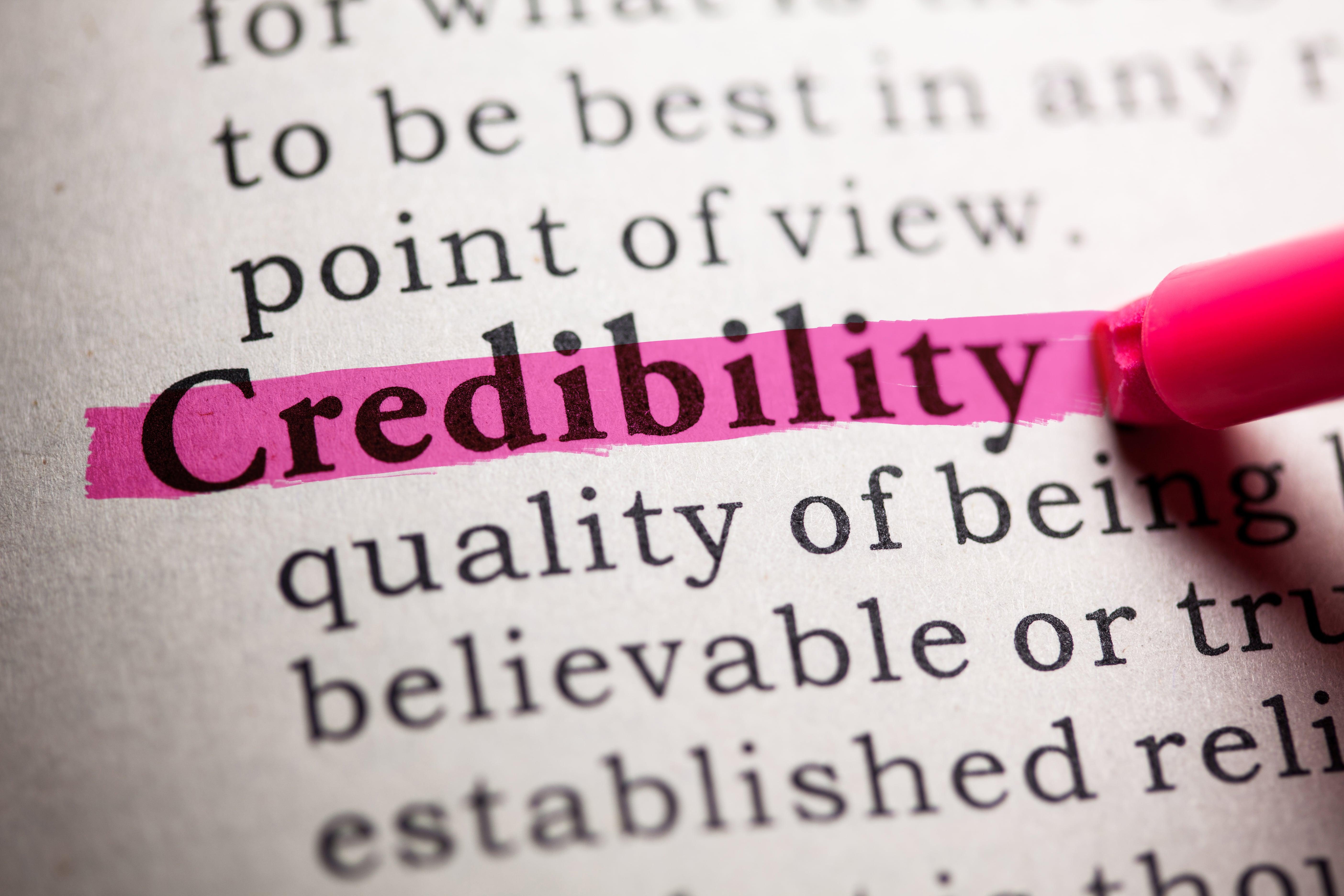 credibility-min.jpg