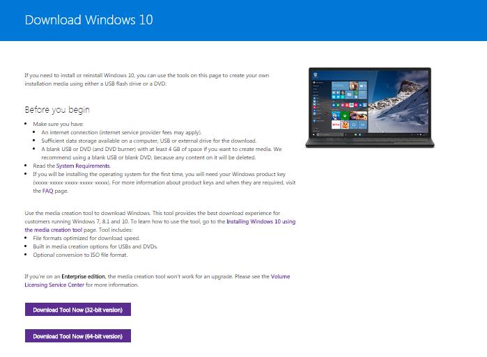 Windows10_Alternative_UPgrade