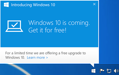 Windows10_Notification