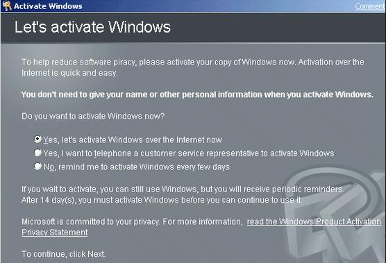 Windows_Server_2003_Activation