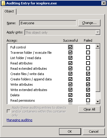 Windows_Server_2003_App_Auditing