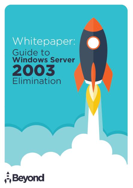 Windows_Server_2003_End_of_Life
