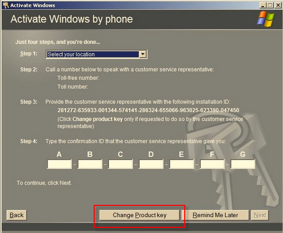 Windows_Server_2003_Product_Key